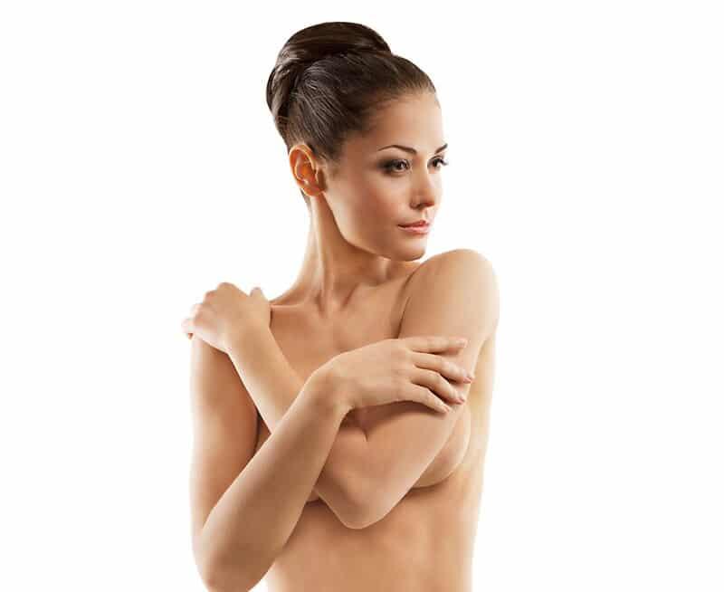 Skin Repair Iv Shots - Vitalounge