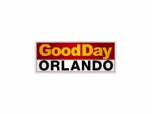 Good Day Orlando