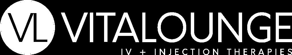 Vitalounge_logo_WHITE
