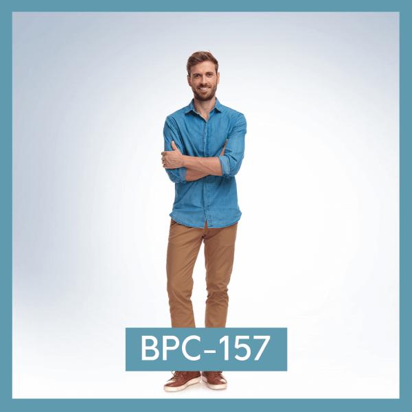 BPC-157-1-600x600