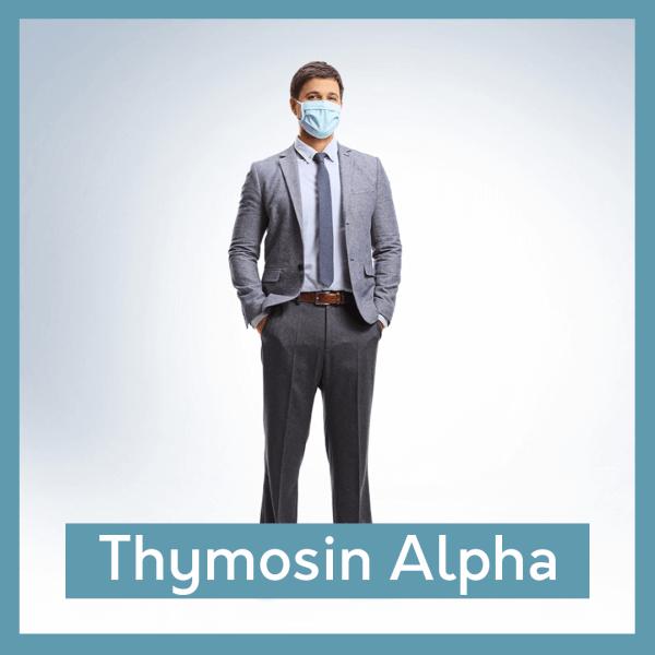 Thymosin-Alpha-1-1-600x600 (1)