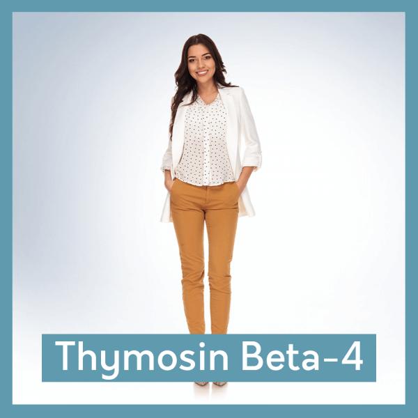 Thymosin-Beta-4-1-600x600